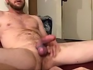 Pump dick solo
