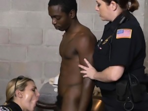Chocolate hammer nailing white chicks