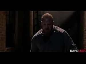 Tried To Kill Him Now She Gets Beaten And Forced To Have Sex - RapeLust.com