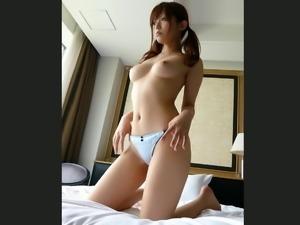 AV IDOL - Sexy Japanes Beauty Girls Pictorial
