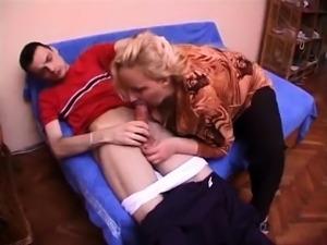 Bbw pet orgasm doggystyle