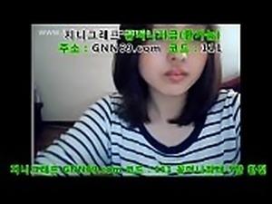 한국 국산 노모 채수빈 닮은꼴 몸매는 더 좋아..찾아가고...