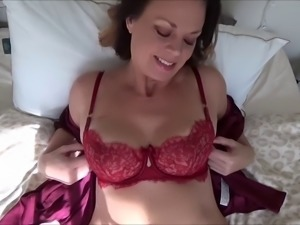 Drunk mom virtual
