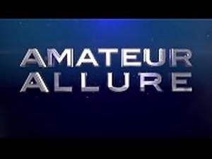 AMATEUR ALLURE: Schoolgirl Trailer Compilation (Kiara Cole, Ariana Marie,...