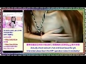 Asian forced soloboy Naomi alice Blue pill London Prison passion Kissing Ada...