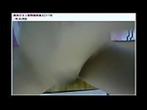 強姦情侶辣妹三上悠亞處女女孩服務娃娃 fuckvideo schoolgirl...
