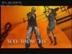 Dr Sakis - Peace Love - Sexy Show Bis.flv free