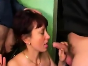 Amalia Russian mature lady fucking pornoxxxmovie.com guys