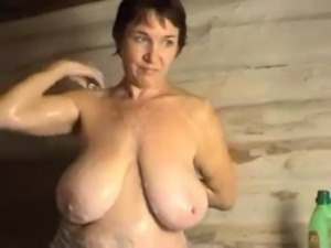 Big Titts Amateur Mature