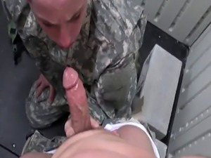 Naked real military and mature army gay man penis photos We finished u