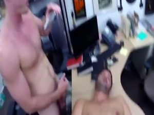 Straight guys playing cock grab games movietures and naked at gym on g