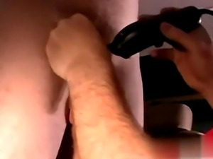 Black thick dick underwear movie and gay low quality porn first time