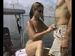 Drunk european amateur babe outdoor gang fucking session