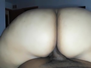 bbw mexican loves bbc