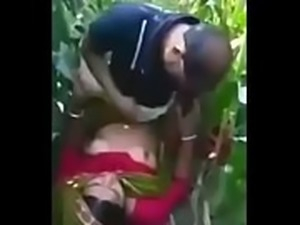 Fuck desi village wife by her father in law...
