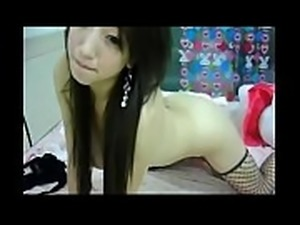 Blowjob Mion hazuki Wrong scream Japanese hospital Japanese gym Philippine...