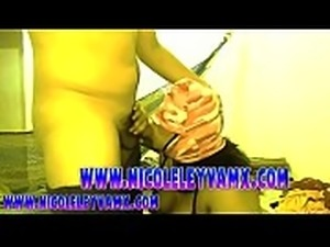 Oral sex for money at work coming out of school at my cousin&#039_s house, I...