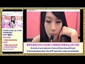Japanese uncensored Fc2 office Creampie teen Japanese bus Victoria cakes...