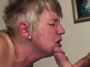MomsWithBoys Filthiest MILFs April 2019 Compilation